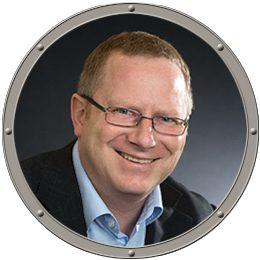 """Speaker beim """"Agiles Projektmanagement Trendforum 2021"""" – 25.02.2021"""