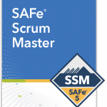 SAFe 5 Courseware SSM