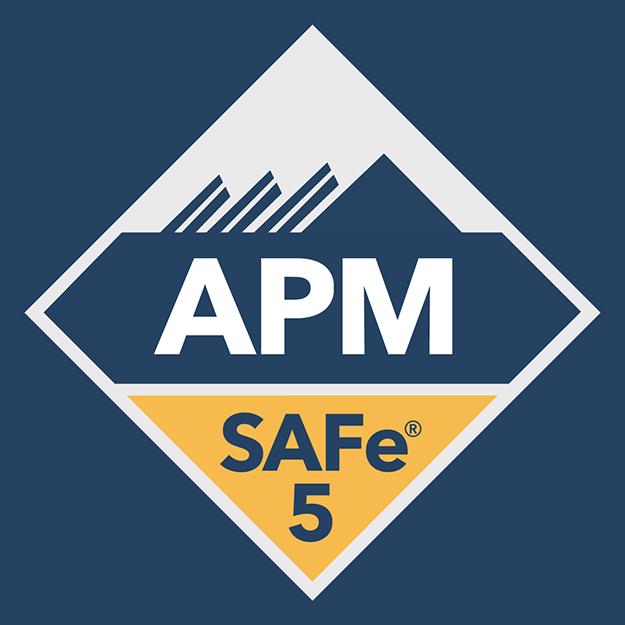 SAFe® Agile Product Management - APM (remote, deutsch)