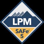 SAFe® Lean Portfolio Management - LPM (remote, deutsch, Nachmittag)
