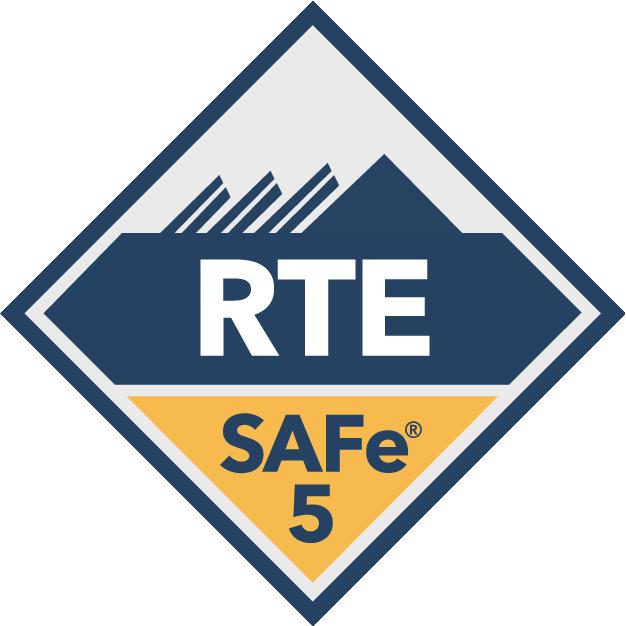 SAFe® Release Train Engineer (RTE) – Training inkl. Zertifizierung (Leipzig, deutsch)