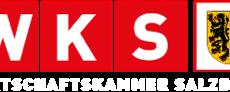 WKS - Wirtschaftskammer Salzburg